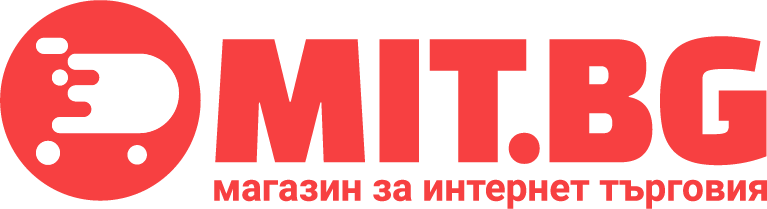 """""""Магазин за интернет търговия"""" ООД"""