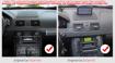 Мултимедия с навигация ZT за VOLVO XC90 2004-2014