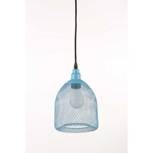 Лампа BIRD CAG