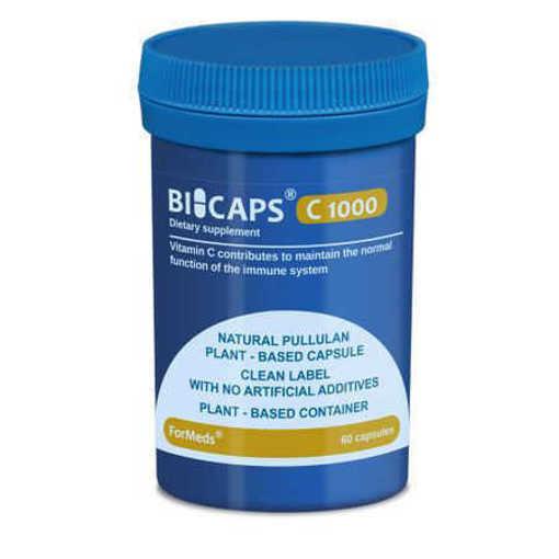 bicaps C1000