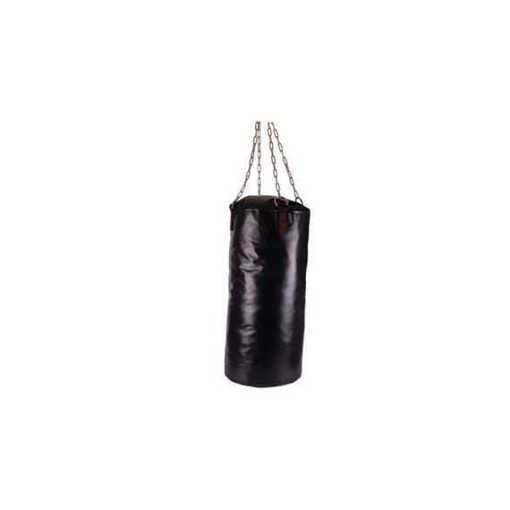 Боксов чувал Marbo Sport MC-W100|35