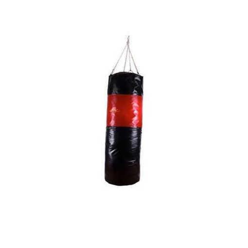Боксов чувал Marbo Sport MC-W130 | 45-EX-FULL