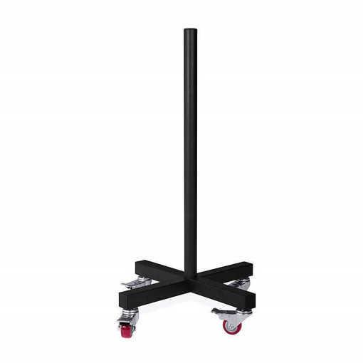 Мобилна стойка за дискове, BF FITNESS LINE BF-10