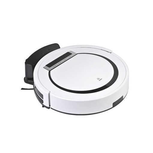 Прахосмукачка Робот MEDION MD 16912