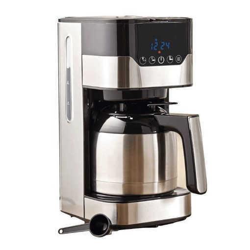 Снимка на Термо кафемашина AMBIANO MD 18458