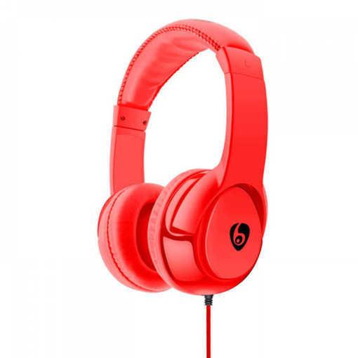 Слушалки за мобилни устройства Ovleng ΗΤ32
