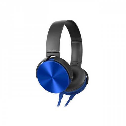 Слушалки за мобилни устройства, Delphi, M450