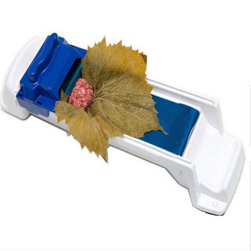 Снимка на Машинка за навиване на сарми Dolmer машинка за сърми