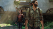 Игра The Last of Us: Remastered за PS4