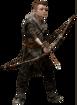 Игра God Of War за PS4