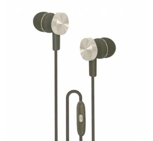 Слушалки S2800 тапи стерео с функция handsfree 124dB