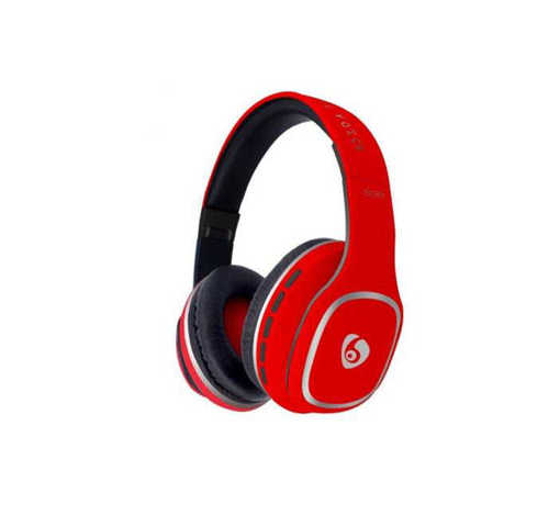 Слушалки с блутууд MX555 стерео с микрофон 110dB