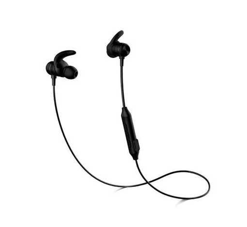 Слушалки тапи с блутууд MS-T4 стерео с функция handsfree