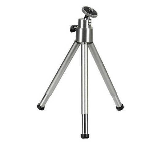 Универсална поставка/стойка/трипод BALL 4009 за фотоапарат и камера