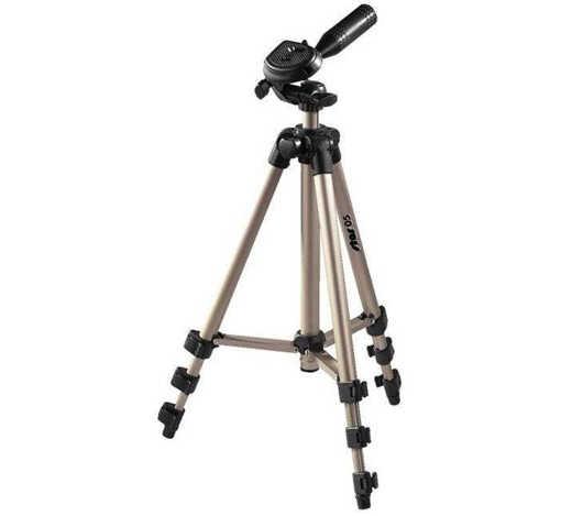 Универсална поставка/стойка/трипод STAR 5 за фотоапарат и камера