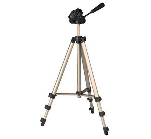 Универсална поставка/стойка/трипод STAR 75 за фотоапарат и камера