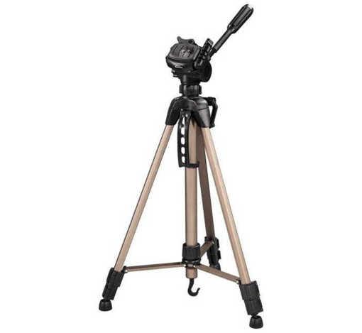Универсална поставка/стойка/трипод STAR 61 за фотоапарат и камера