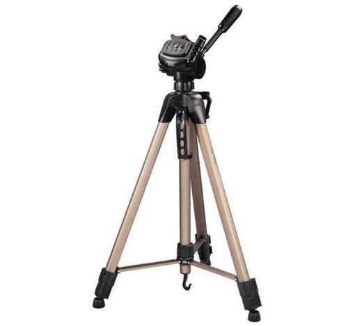 Универсална поставка/стойка/трипод STAR 62 за фотоапарат и камера