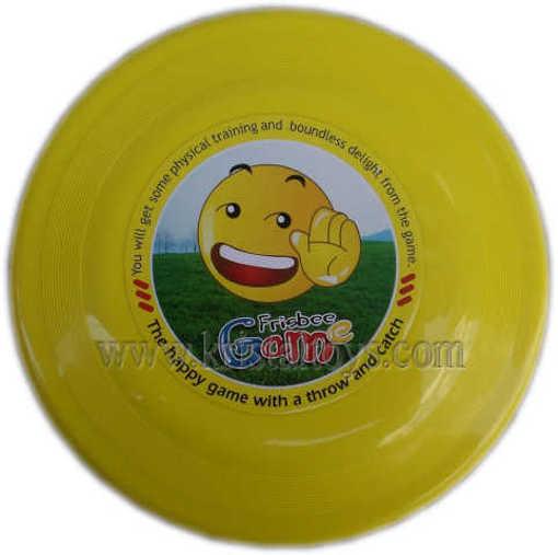 Фризби Frizbee - 23 см.