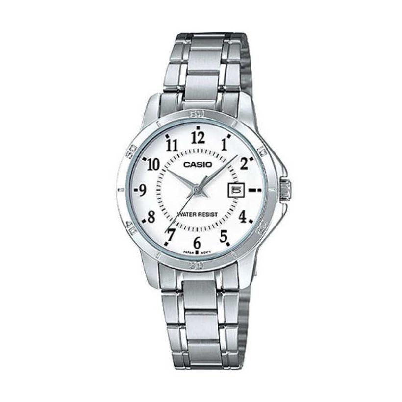 Дамски Часовник Casio LTP-V004D-7BU