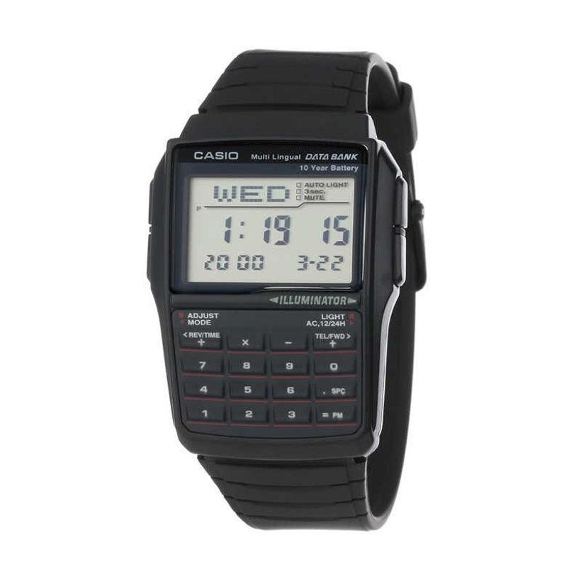 Мъжки Часовник Casio DBC-32-1AES