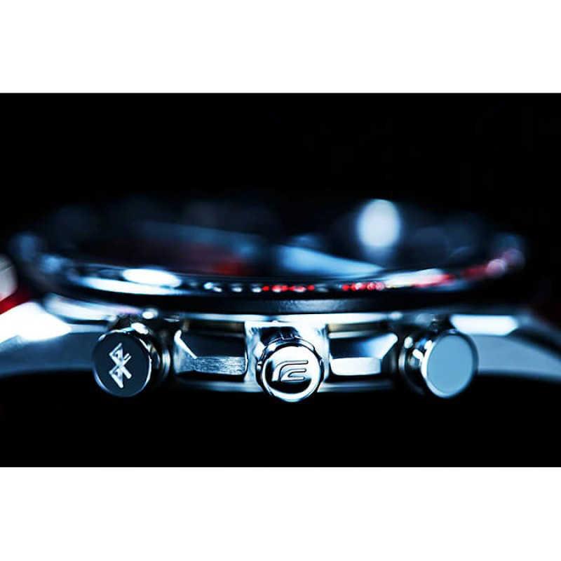 Мъжки Часовник Casio EQB-1000TR-2AER