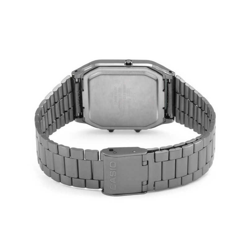 Мъжки Часовник Casio AQ-230EGG-9AEF