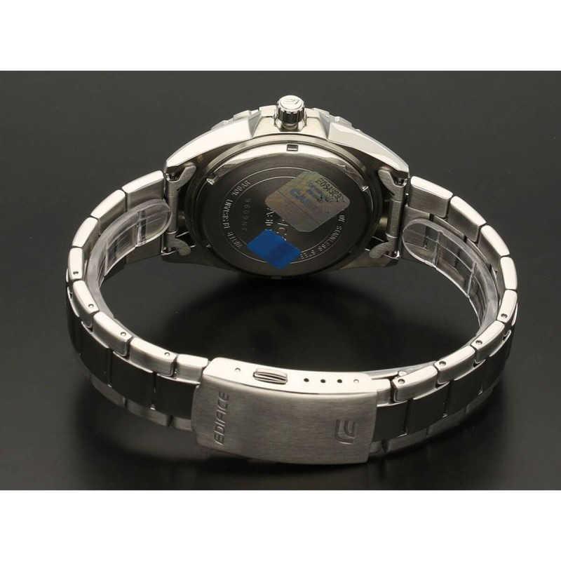 Мъжки Часовник Casio EFV-130D-2AVUEF