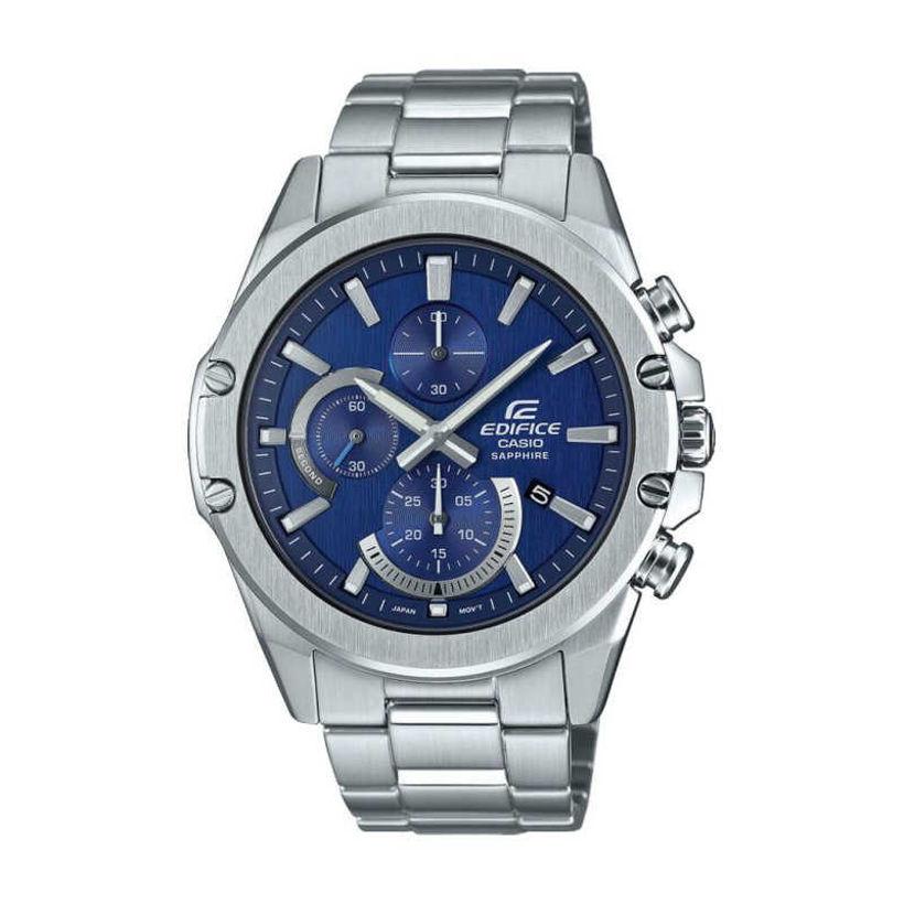 Мъжки Часовник Casio EFR-S567D-2AVUEF