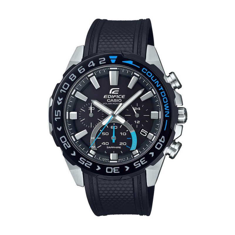 Мъжки Часовник Casio EFS-S550PB-1AVUEF