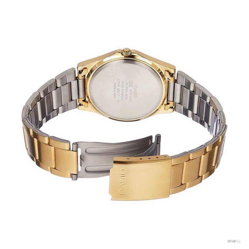 Мъжки Часовник Casio MTP-1130N-7BR