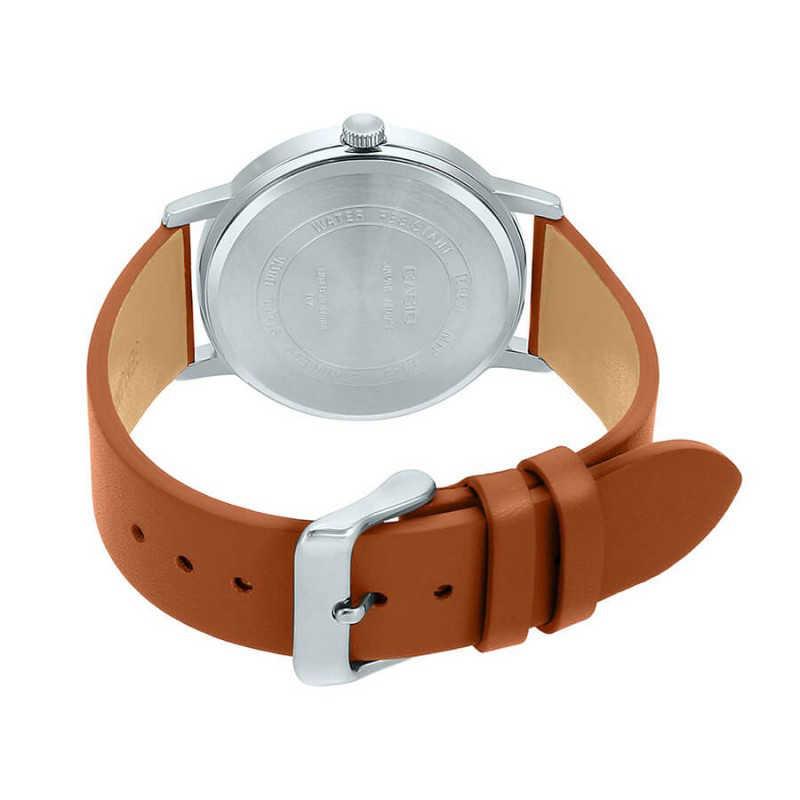 Мъжки Часовник Casio MTP-E145L-5B1