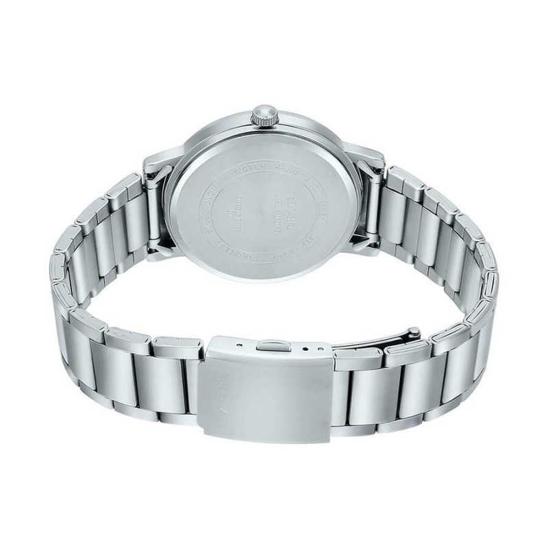 Мъжки Часовник Casio MTP-E145D-5B1