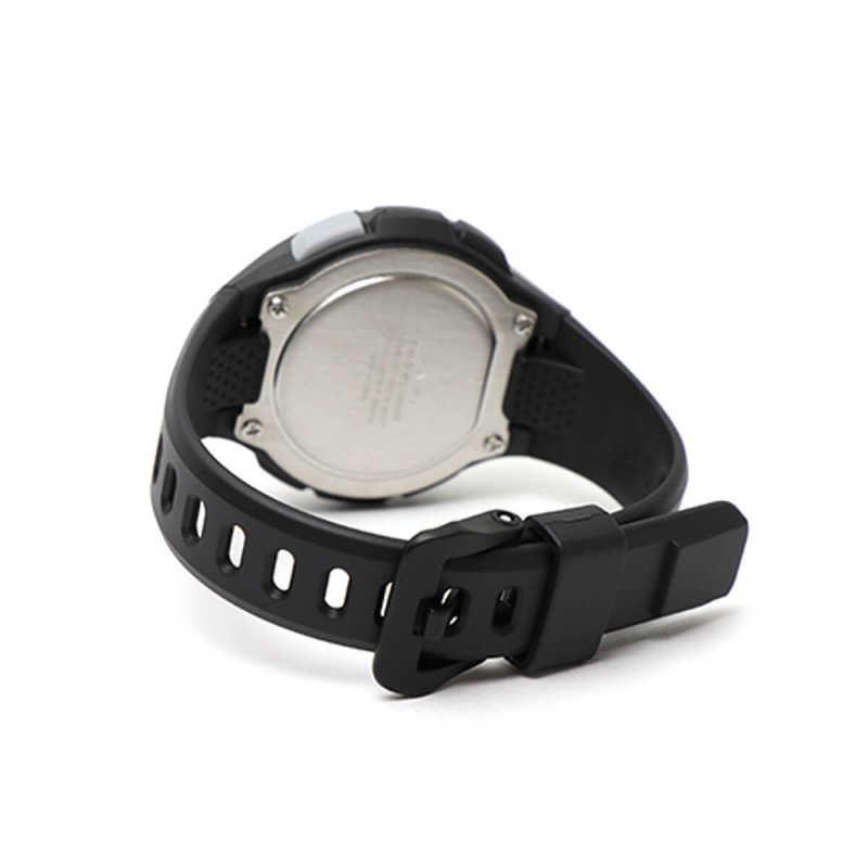 Дамски Часовник Casio LWS-2000H-1AVEF