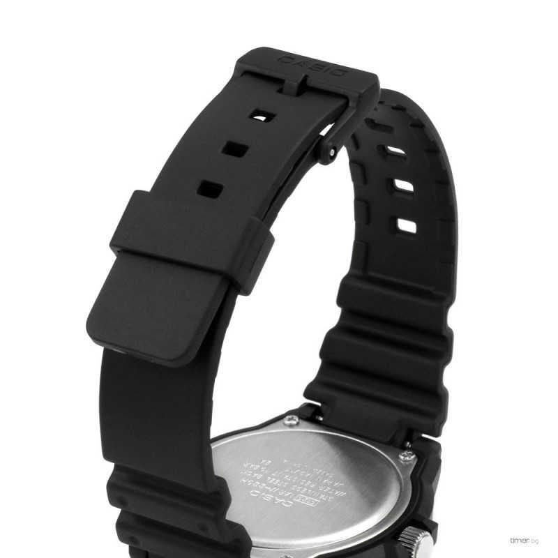 Мъжки Часовник Casio MRW-220HCM-1BVEF