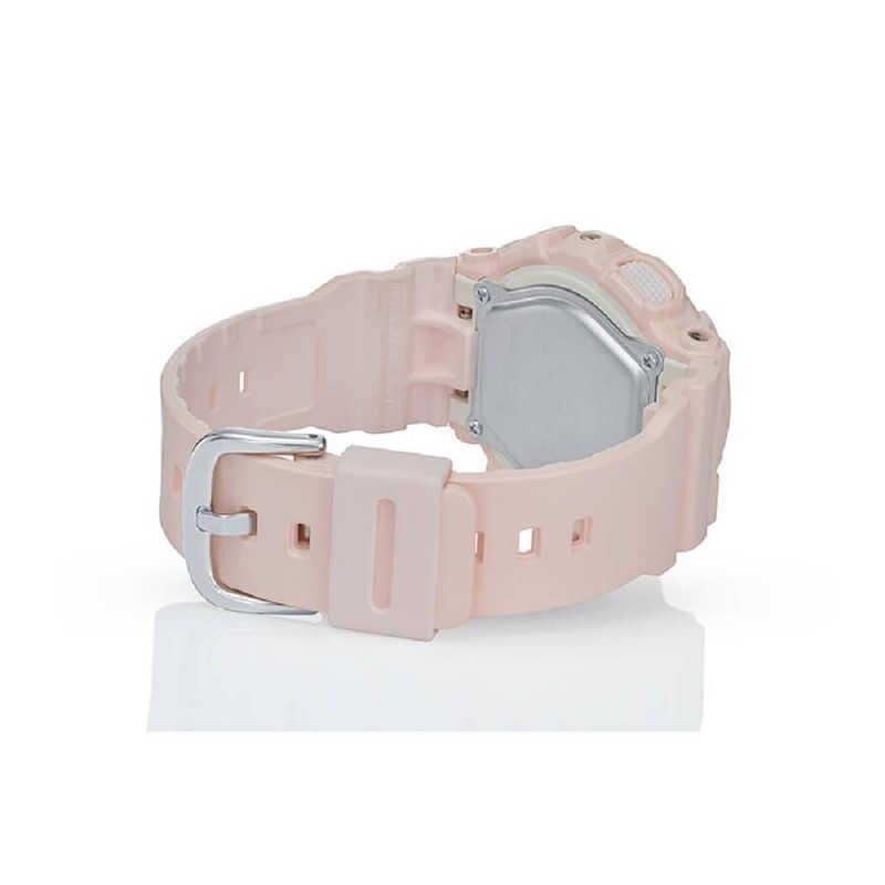 Дамски Часовник Casio BA-110RG-4AER