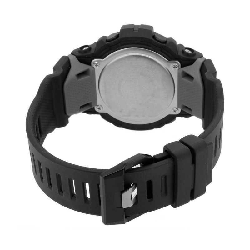 Мъжки Часовник Casio GBD-800-1BER