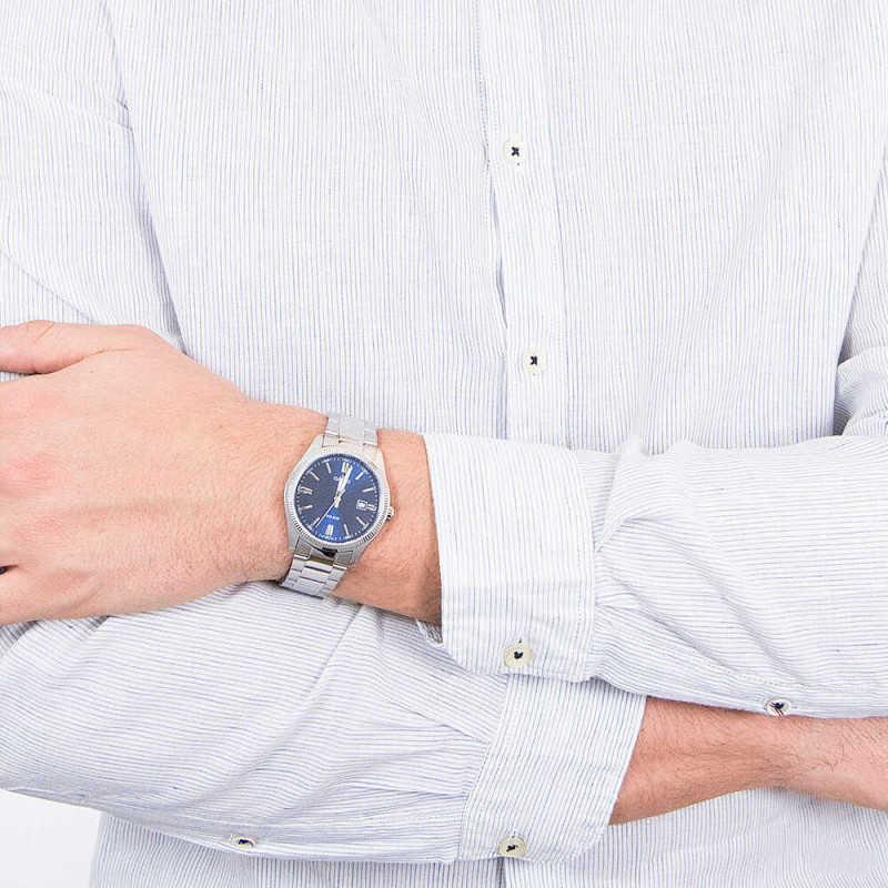 Мъжки Часовник Casio MTP-1302PD-2AVEF