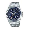 Мъжки Часовник Casio MTD-1060D-2AV