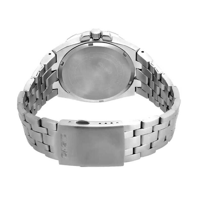 Мъжки Часовник Casio MTD-1060D-7A2V