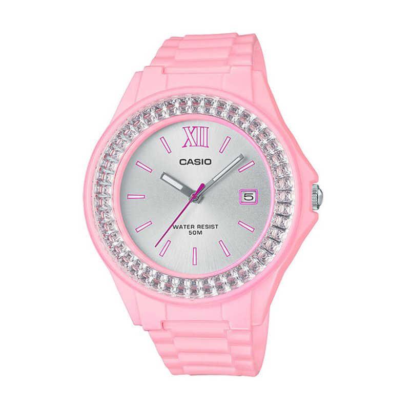 Дамски Часовник Casio LX-500H-4E4VEF