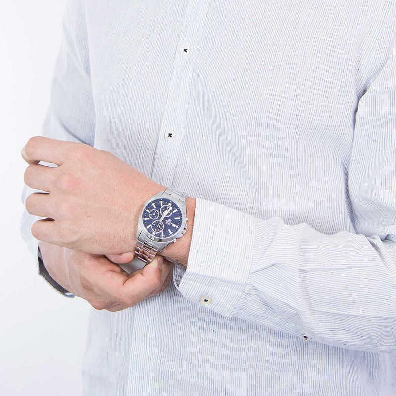 Мъжки Часовник Casio EFV-560D-2AVUEF