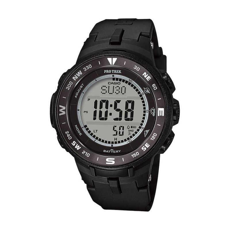 Мъжки Часовник Casio PRG-330-1ER