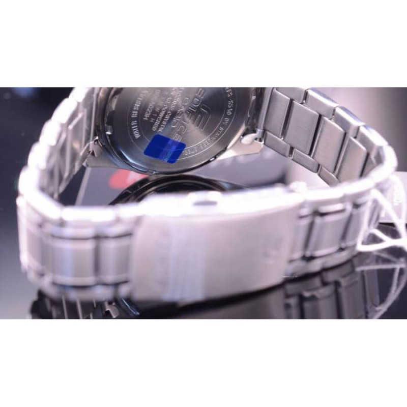 Мъжки Часовник Casio EFS-S510D-1AVUEF
