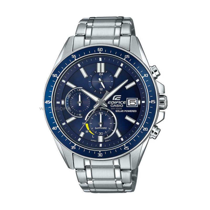 Мъжки Часовник Casio EFS-S510D-2AVUEF