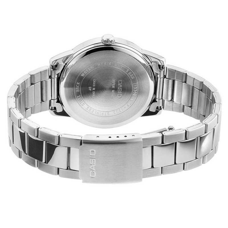Мъжки Часовник Casio MTP-1303PD-2AVEF