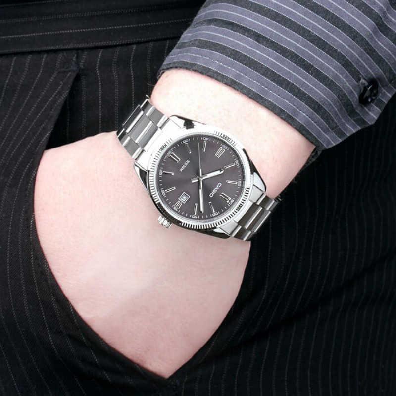 Мъжки Часовник Casio MTP-1302PD-1A1VEF