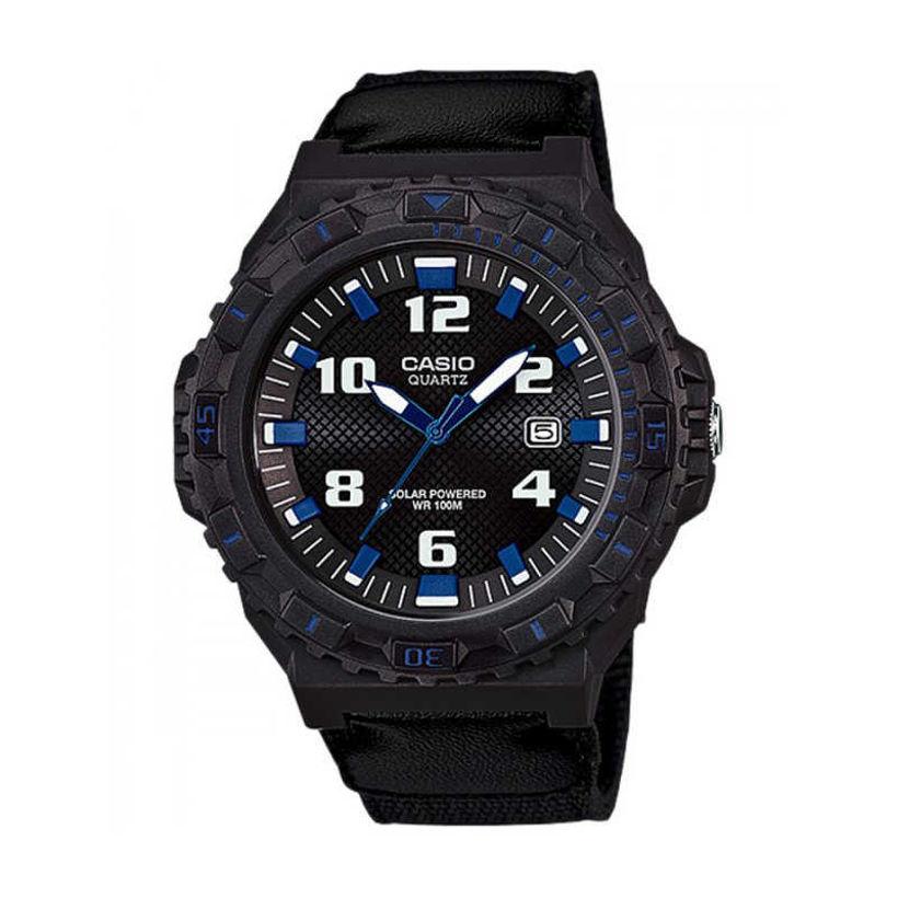 Мъжки Часовник Casio MRW-S300HB-8BV
