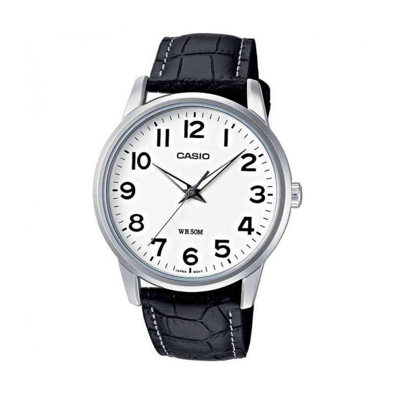 Мъжки Часовник Casio MTP-1303PL-7BVEF