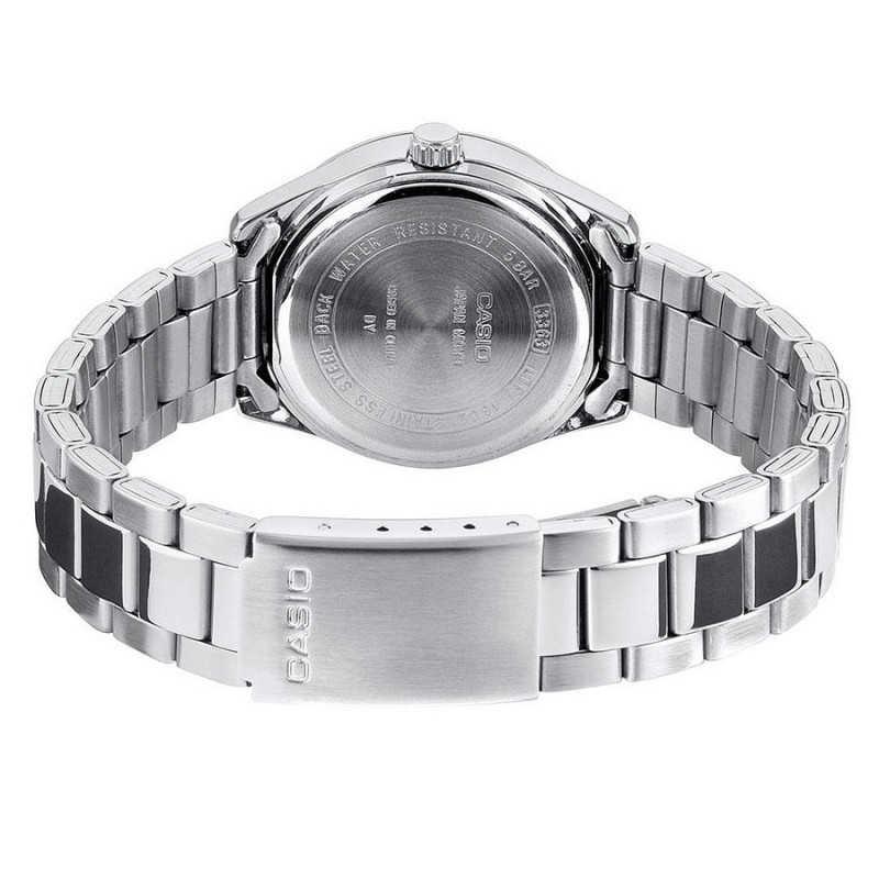 Дамски Часовник Casio LTP-1302PD-7BVEF